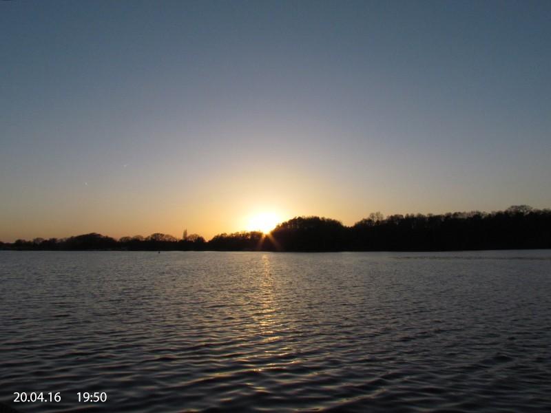 200416