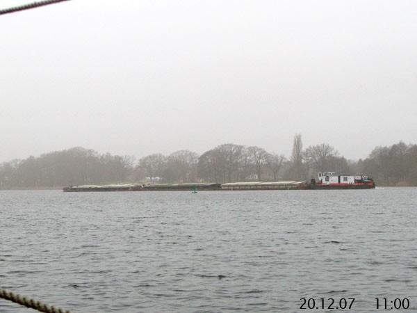 201207