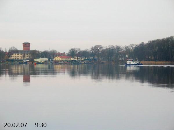 200207