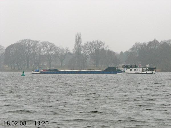 180208