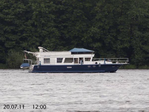 200711