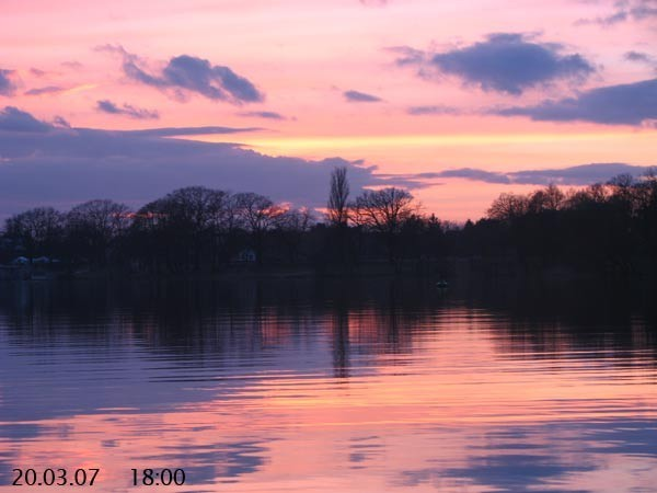 200307
