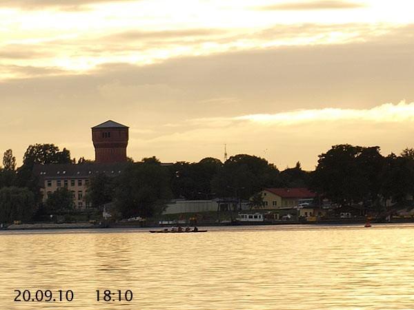 200910